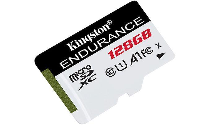KE128GB-Endurance_678x452.jpg