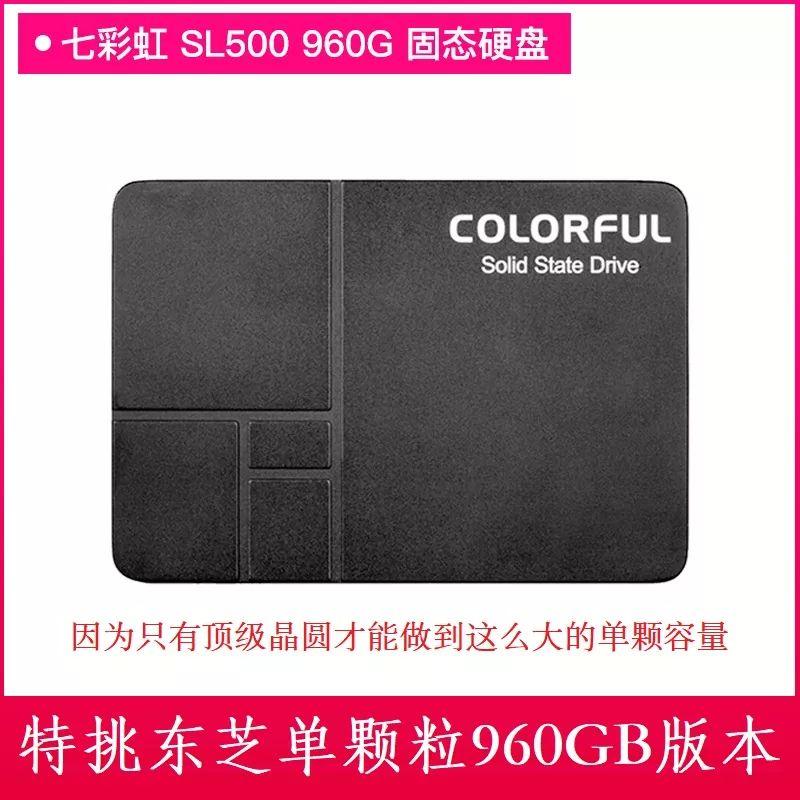 【聚评测】第3期 139元!散热超给力的M.2 NVME USB-C 3.1 gen2 移动硬盘盒