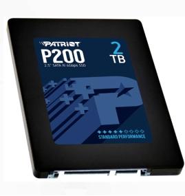博帝首次发布国产联芸主控SSD:2TB大容量、高性价比